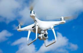 3月1日至3月12日 北京禁飞无人机等航空器
