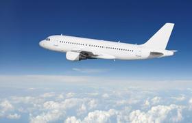 航空工业成都所安排年度科研生产工作