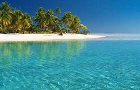 英国警告勿出国度假,旅游、航空股大跌