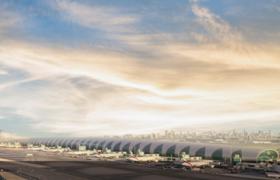 阿联酋航空公布2020-21财年业绩