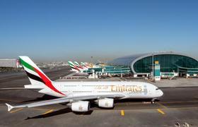 阿联酋航空今夏扩大航班运营以满足强劲市场需求