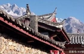 丽江 墅家 玉庐酒店 雪山脚下的石头村:一场人与自然的对话