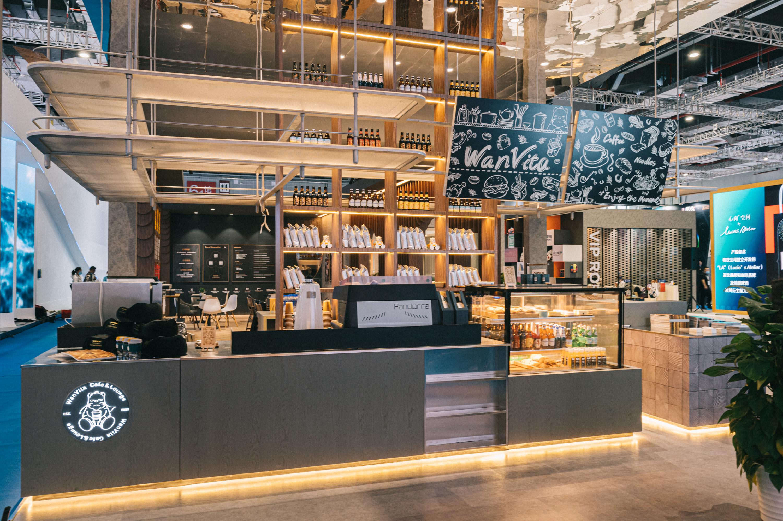 万达酒店及度假村上海招商加盟展 WanVita Cafe Lounge.jpg